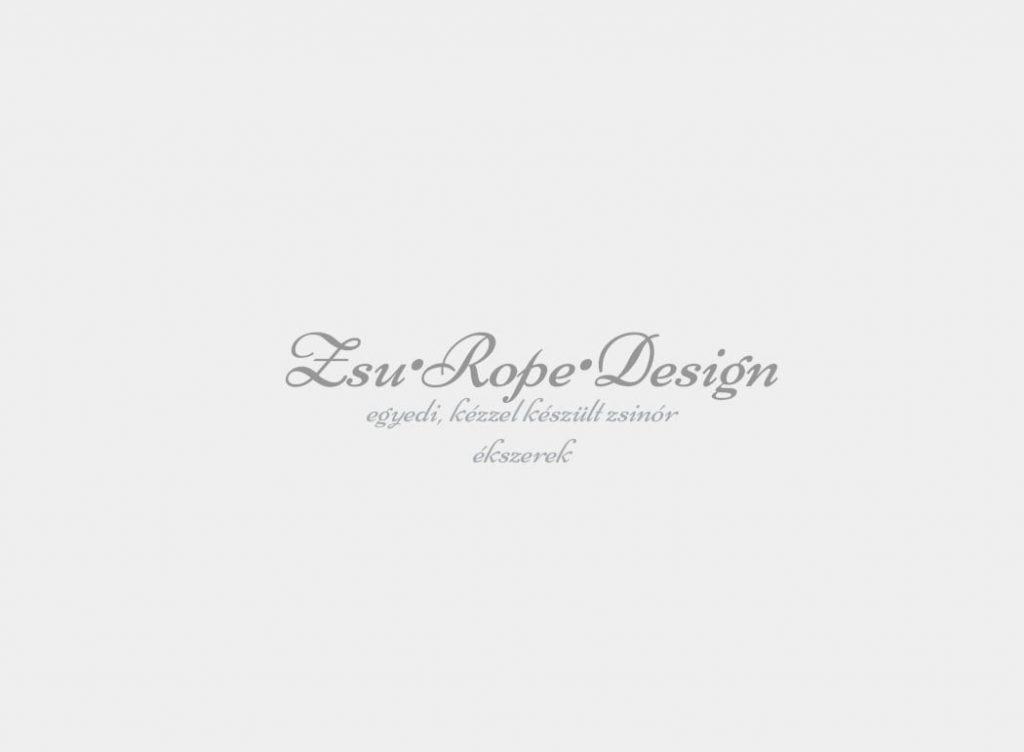 Zsu•Rope•Design