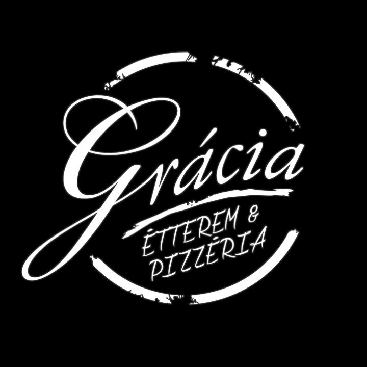 Grácia Étterem és Pizzéria