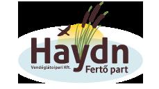 Haydn Vendéglátó ipari és Kereskedelmi Kft