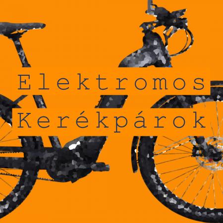 ebike_cover
